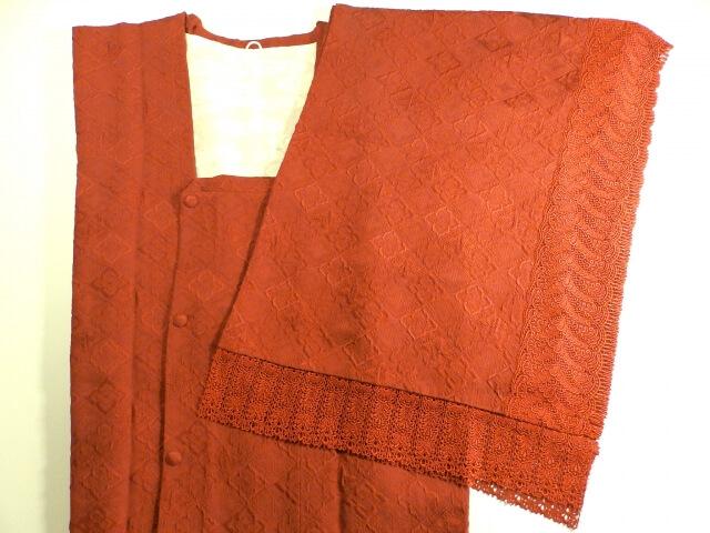 袴の上に着る羽織りは何がいい?ストールやポンチョもおすすめ